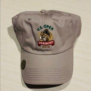 USGA 2016 Oakmont US Open hat